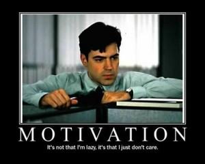 On Enterprise 2.0, motivation, and incentives