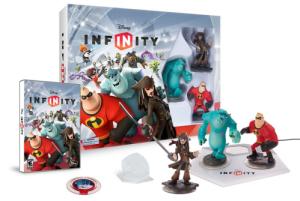 Disney_infinity_Packaging_en_US