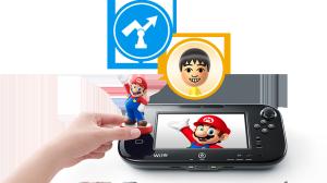 Nintendo_amiibo_tap-bg