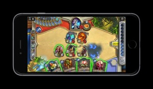 Card games going digital: Can Magic the Gathering compete with Hearthstone